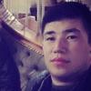 Ратбек, 28, г.Астана