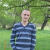 виталий, 24, г.Глухов