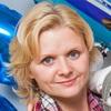 Анна, 29, г.Тверь