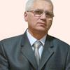 Сергей, 67, г.Черкассы