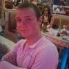 Nik, 25, г.Одесса