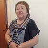 Жумагуль, 60, г.Алматы (Алма-Ата)