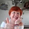 Марина, 44, г.Благовещенск (Амурская обл.)