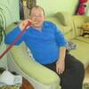 Михаил, 61, г.Кемерово