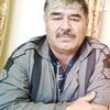 Хамидбек, 65, г.Чирчик