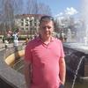 Артем, 31, г.Сыктывкар