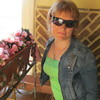 Анжелика, 40, г.Вязьма