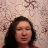 виктория, 43, г.Каменск-Уральский