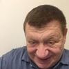 Charles, 58, London