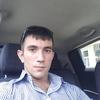 Мурод, 27, г.Самарканд