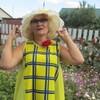 Мария, 67, г.Липецк