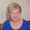 НАТАЛИЯ, 65, г.Липецк