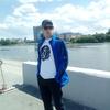 Александр, 28, г.Кириши