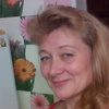 Светлана, 57, г.Брянск