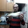 Денис, 31, г.Мегион