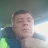 Сергей, 45, г.Калининград