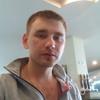 Юрий, 24, г.Электросталь