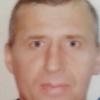 Виталик, 46, Золотоноша
