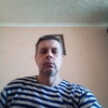 Михаил Кузнецов, 46, г.Тула