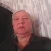 виктор, 48, г.Уфа