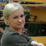 Виктория 45 лет (Водолей) Хабаровск
