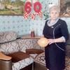 Светлана, 61, г.Екатеринбург