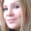 Оксана, 39, г.Николаев