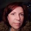 Евгения, 41, г.Гатчина