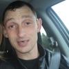 Дим Димыч, 36, г.Нефтеюганск