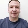 Алексей, 45, г.Соликамск