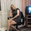 Ольга, 43, г.Новокузнецк
