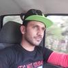 siddiq bham991, 47, г.Маскат