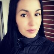 Ева 25 Самара