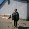 chogso, 36, г.Сайншанд