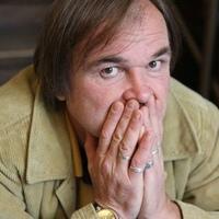 Игорь, 61 год, Дева, Москва