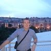 Alexandru, 36, г.Мадрид