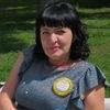 Алёна., 43, г.Ртищево