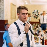 Георгий, 31 год, Водолей, Воронеж