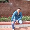 Ринат, 43, г.Балаково