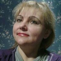 Елена Кушикян, 51 год, Рыбы, Одесса