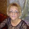 Светлана Загоскина, 51, г.Вельск