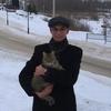 Дмитрийй, 24, г.Набережные Челны