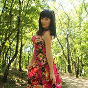 Karina ღ♥ThE Wh0lE Ðr 26 лет (Весы) Минеральные Воды