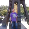 Андрей, 45, г.Сочи
