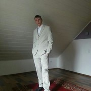 Sergej 27 Бергхайм