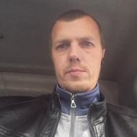 АЛЕКСАНДР 154 RUS, 45 лет, Близнецы, Новосибирск