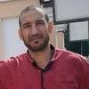 Нурмат, 34, г.Ярославль