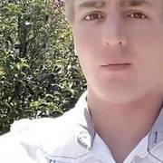 Dima 33 Тбилиси