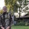 Сергей, 20, г.Всеволожск
