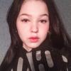 Юлия, 19, г.Салават